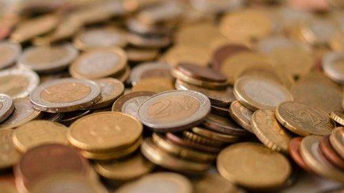 Быть в плюсе! 9 рекомендаций для экономии средств