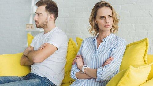 Почему мы продолжаем отношения, которые давно пора закончить?