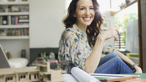7 правил счастливой карьеры