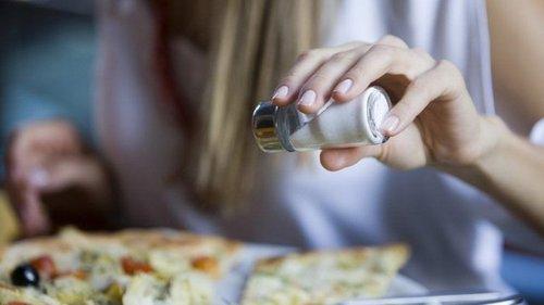 10 секретов стройности японок: ешьте и не полнейте
