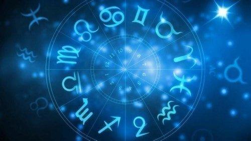Гороскоп на неделю: для всех знаков зодиака