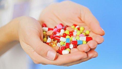 Надо ли вам проверять уровень витамина D (и принимать добавки)?