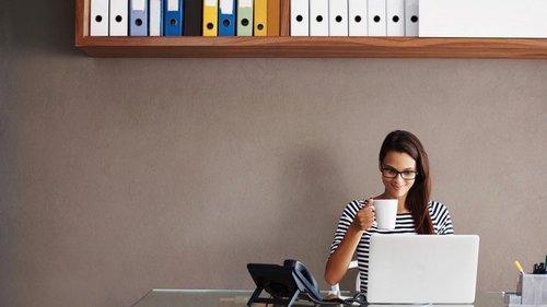 Выдохните! 8 эффективных способов снять стресс