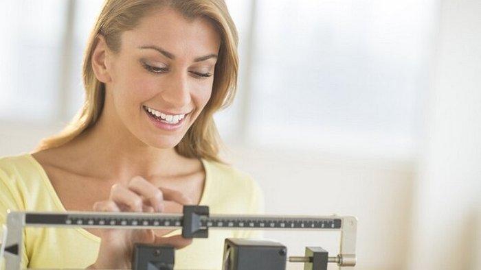 4 диеты, которые точно работают – доказано наукой
