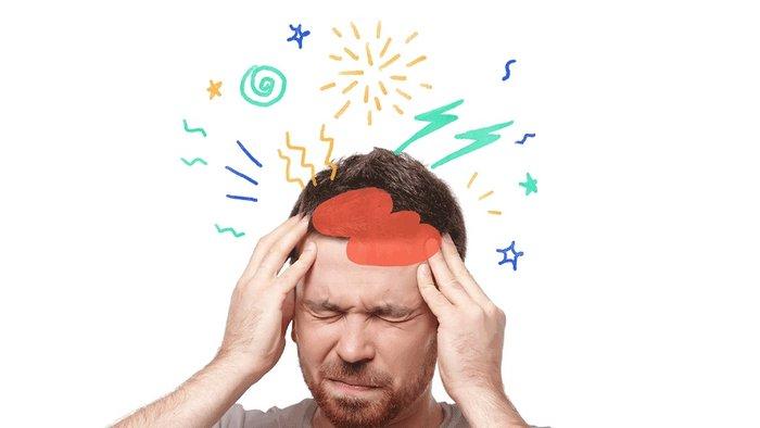 6 способов справиться с головной болью до того, как она начнется