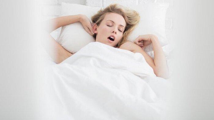 Берегите здоровье! 9 ошибок, которые мы все совершаем с утра