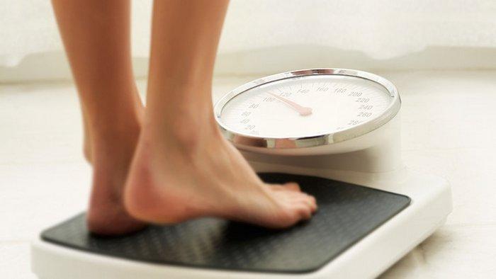 Начать худеть прямо сейчас: 5 простых шагов, которые можно сделать уже сегодня