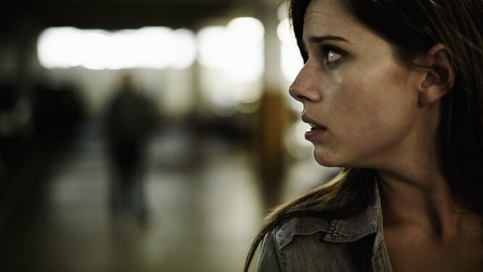 Чиро, глобо и другие фобии. 20 необычных страхов, о которых вы не подозревали