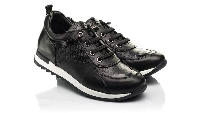 Почему многие покупают детскую обувь в компании «Кinder Moda»