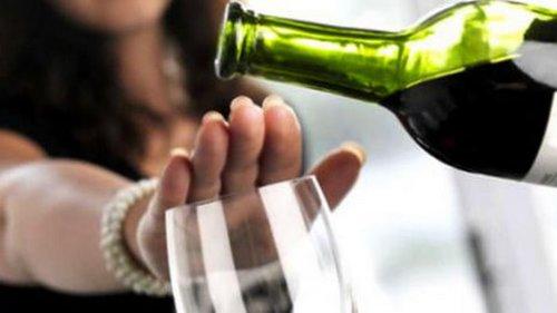 Алкоголизм: причины и механизмы формирования зависимости