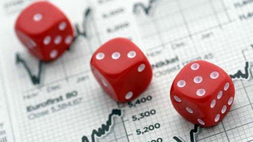 Выявление и управление финансовыми рисками