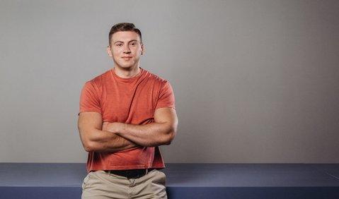 Руслан Тимофеев рассказал, как инвесторы анализируют стартапы