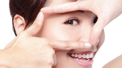 Как сохранить зрение. Полезные советы и упражнения для глаз