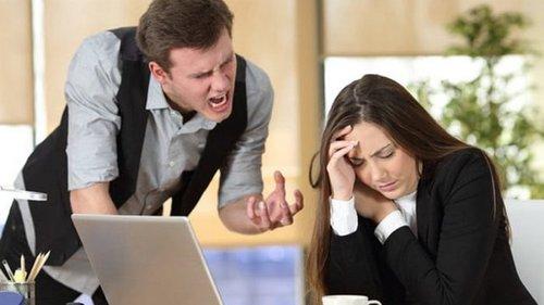 Что делать, если шеф не прав