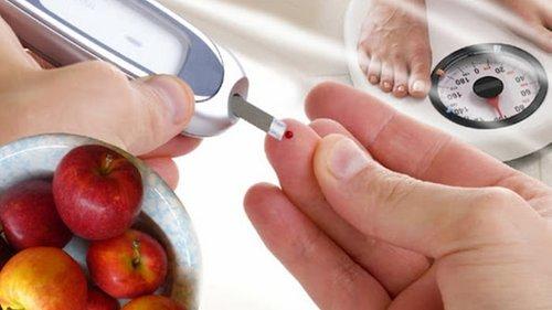 Признаки сахарного диабета; как вовремя обнаружить сахарный диабет
