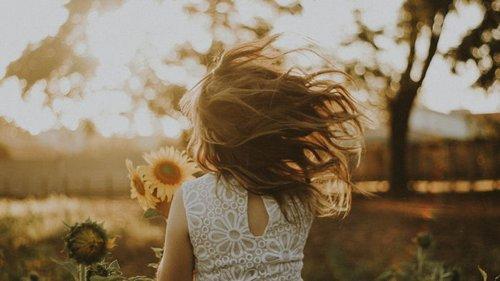 11 признаков женщины с сильной энергетикой
