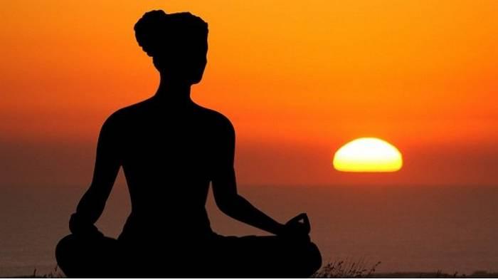 Как обрести душевный покой