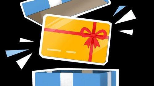 ТОП-6 преимуществ выбора подарочных сертификатов от «PM Store»