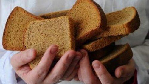 Вчерашний хлеб — как можно его использовать, 5 вкусных рецептов