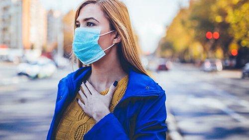 Сауна и коронавирус: в чем польза и вред