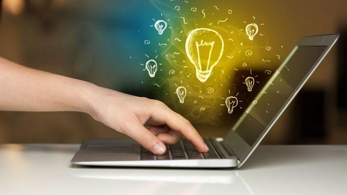 Курсы онлайн: преимущества и особенности обучения