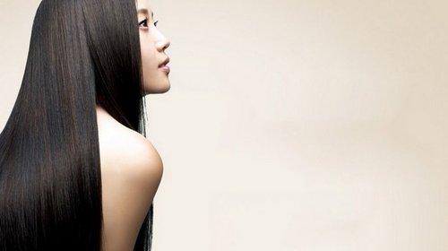 Корейские шампуни: кому они подходят и какую дают эффект?