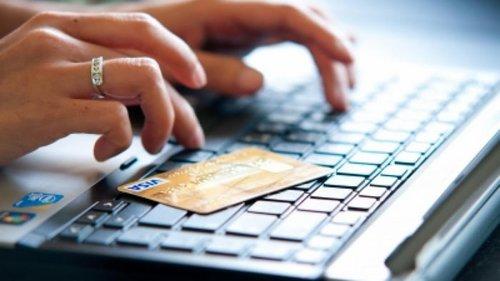 Кредиты онлайн: какие преимущества и недостатки услуги