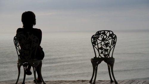 Как справиться со страхом близости