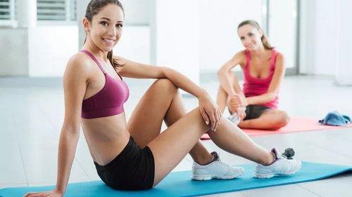 Помогите близким похудеть