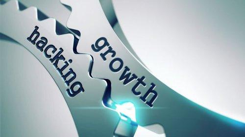 Технология Growth Hacking SEO в продвижении сайтов