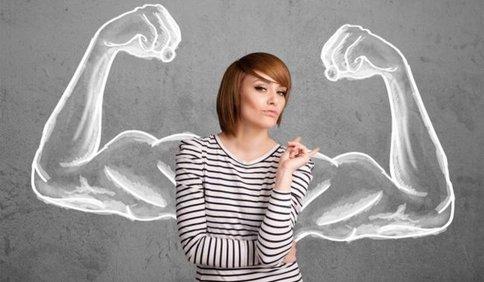 Семь качеств людей с высокой самооценкой