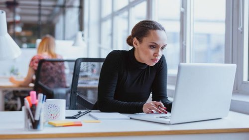 6 признаков, что ваша работа разрушает вашу психику
