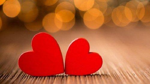 5 секретов настоящей любви