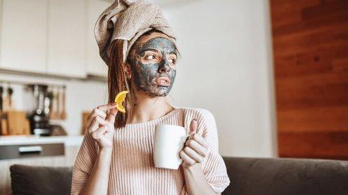 Как использовать кофе для красоты: полезные рецепты