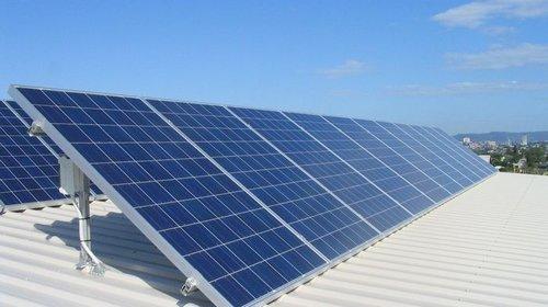 Солнечная энергия: достоинства и недостатки