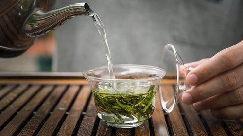 Как выбрать чай и как его правильно заварить