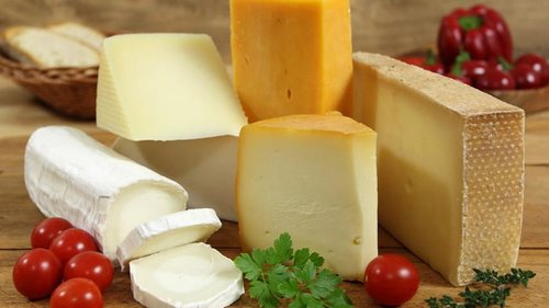 Эксперт рассказала, как правильно выбрать сыр