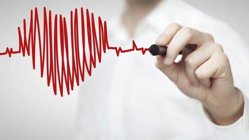 Врач назвал простые способы поддержать здоровье сердца