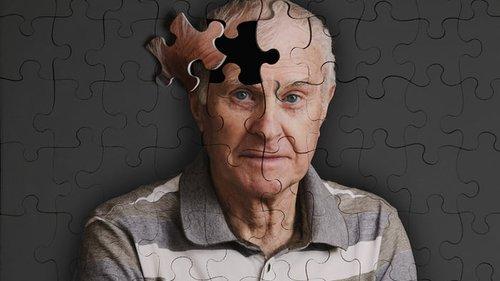 Пять секретов питания для профилактики болезни Альцгеймера