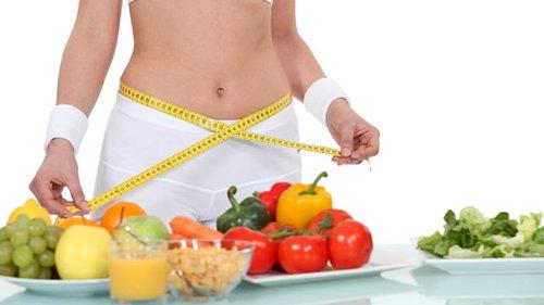 Эндокринолог рассказала, как окончательно избавиться от жира на животе