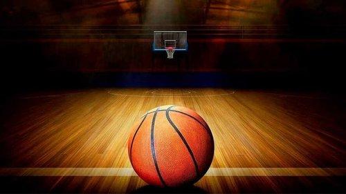 Баскетбольные ставки онлайн — ключевая информация для бетторов