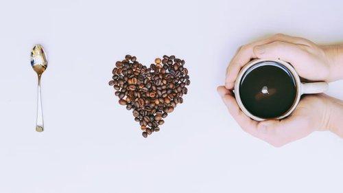 Рецепты и секреты кофе