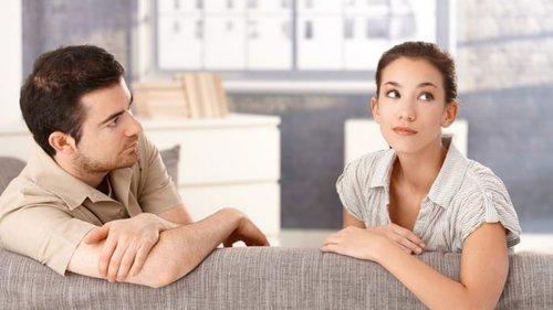 11 признаков нездоровых отношений, которые мы обычно не хотим замечать
