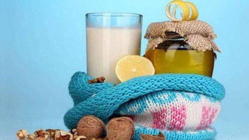 Какие витамины нужно принимать для укрепления иммунитета зимой