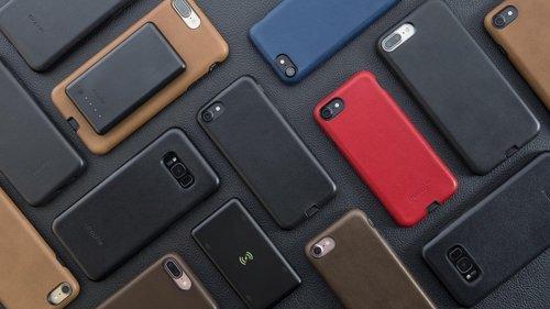 Шесть ошибок, которые укорачивают жизнь смартфона