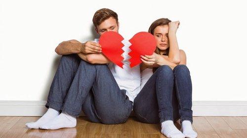 7 моментов, которые мы путаем с любовью