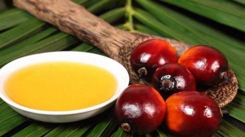 Удар по сосудам и сердцу: чем еще вредно пальмовое масло