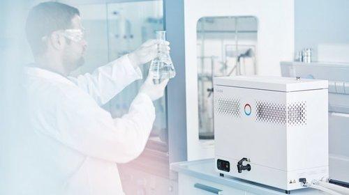 Выбор подходящего аквадистиллятора: важные функции и особенности обору...
