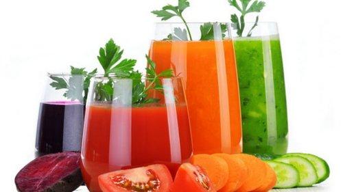 Проверенный рецепт для очищения крови и сосудов