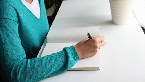 Советы по написанию диссертации: экономия времени без потери качества